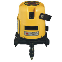 Laser Instrument ML-312D