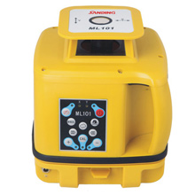 Laser Instrument ML-101 Rotary Laser Level