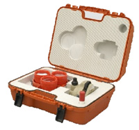 Carrying Case NX01