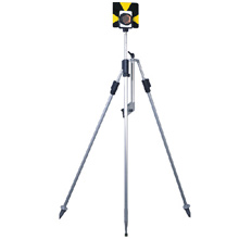 Prism Pole & Bipod TPS106