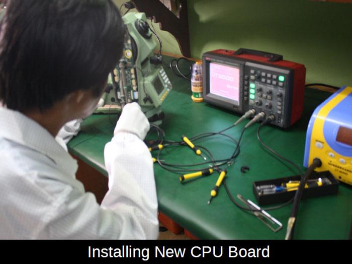 repair-services10