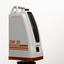 SPS Zoom300