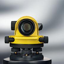 Automatic Level ZAL300 Series