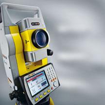 Zoom35 Pro Series
